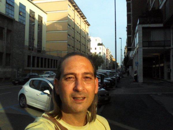 http://www.metacafe.com/watch/11587686/riesco-a-dirtelo-cosi-album-n-6-poi-ti-chiamo-2014-15-rock/