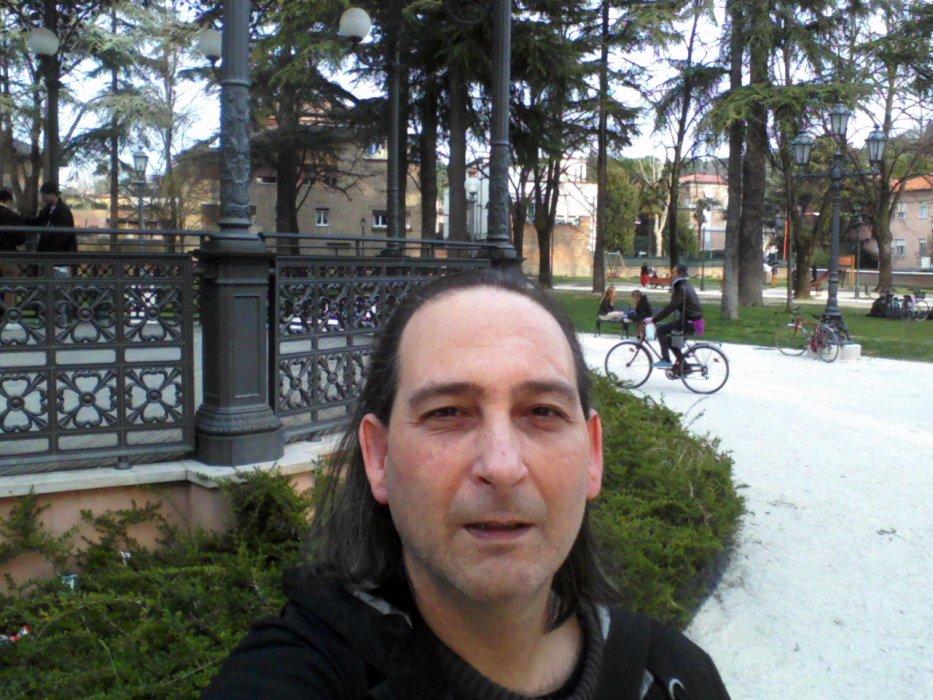 Blog de LucianoFalcianigoogle