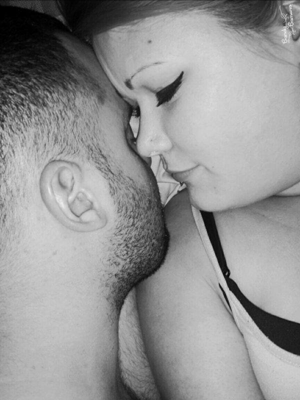 Amour a moi! ♥♥