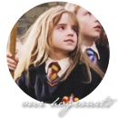 Photo de OURhogwarts