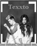 Photo de Texxto
