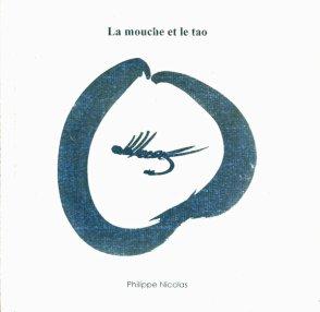 La mouche et le tao de Philippe Nicolas