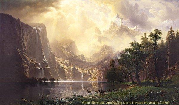 Henry David Thoreau, Journal (22 octobre 1837-31 décembre 1840), Ed. Finitude, 2012.