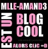 Mlle-Amand3