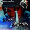 La Colombe / Soprano - Hiro [Live Skyrock] (2009)