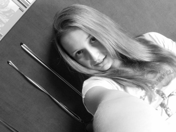 tchiote photo :)