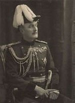 Sir Edmund Allenby