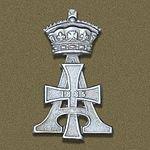 Le 19ème Royal Hussards