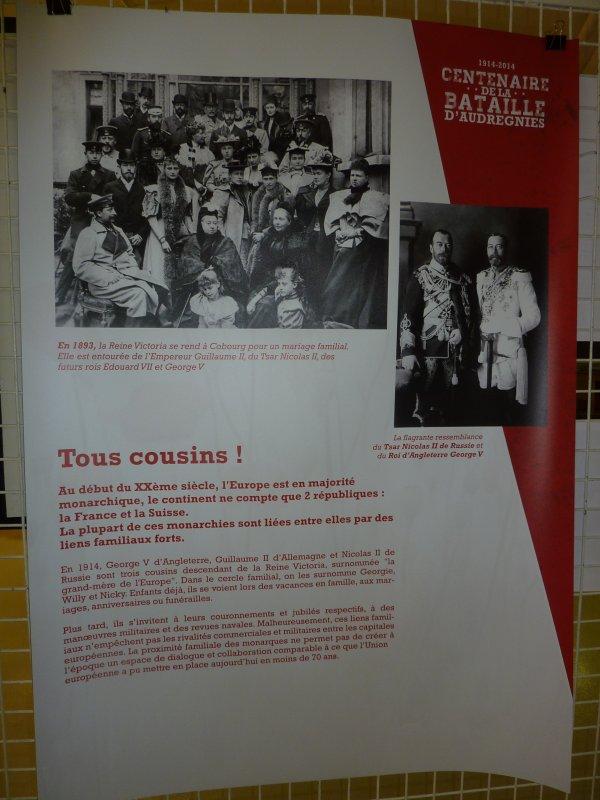 Images de l'exposition.2