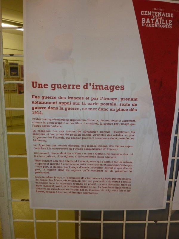 Images de l'exposition.3