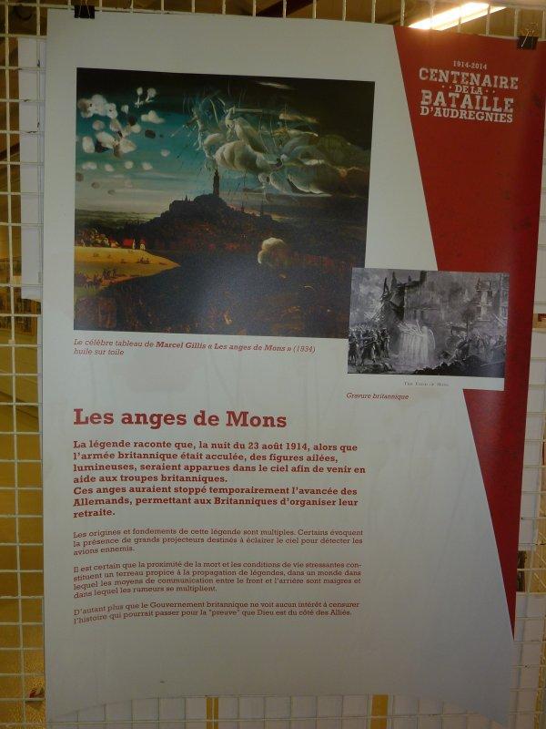 Images de l'exposition.4