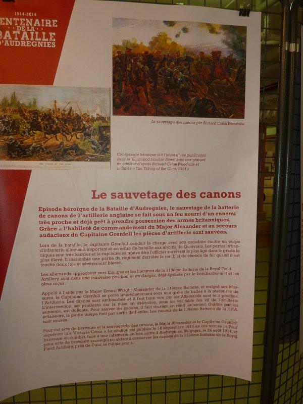 Images de l'exposition.7