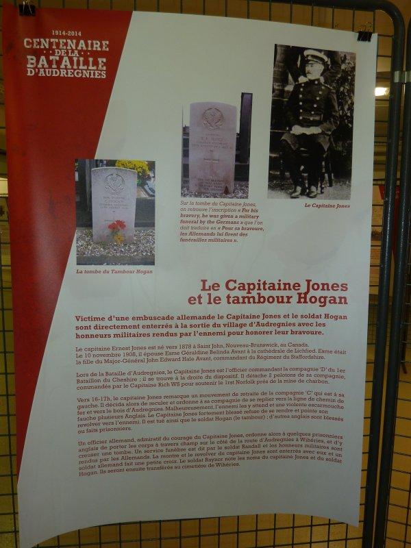 Images de l'exposition.8