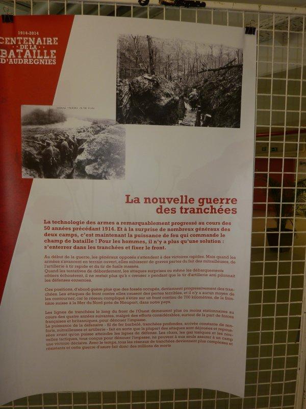 Images de l'exposition.10