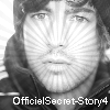 OfficielSecret-Story4