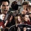 Episode 9 Saison 01 - L'Alpha Jackson met Scott en danger et Allison commence à remettre en question le comportement étrange de sa famille.  De son côté, Derek et Stiles apprennent l'identité de l'Alpha.