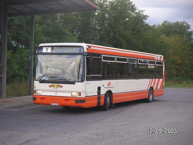 Le blog des autobus Renault