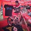 #Motocross #737