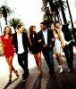 90210-Beverlly-Hills-New