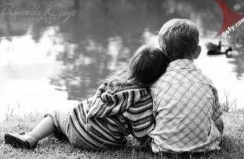 <3 Mon Ti Amour <3