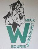 Photo de Ecuries-du-Warichet
