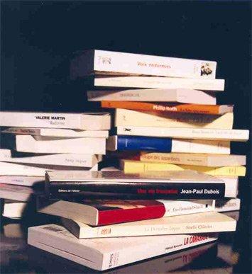Blog de livres-pour-tous