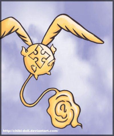 Chapitre IX : Copains