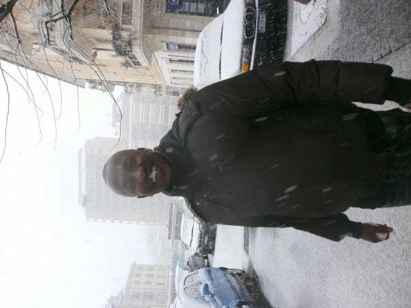 mercredi 01 février 2012 15:49