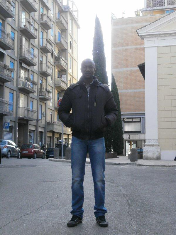 samedi 10 mars 2012 17:29