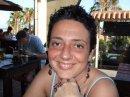 Pictures of Gloria-Maria-Violante