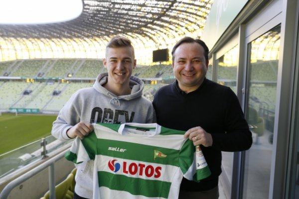 Allemagne : le Werder lâche Kobylanski
