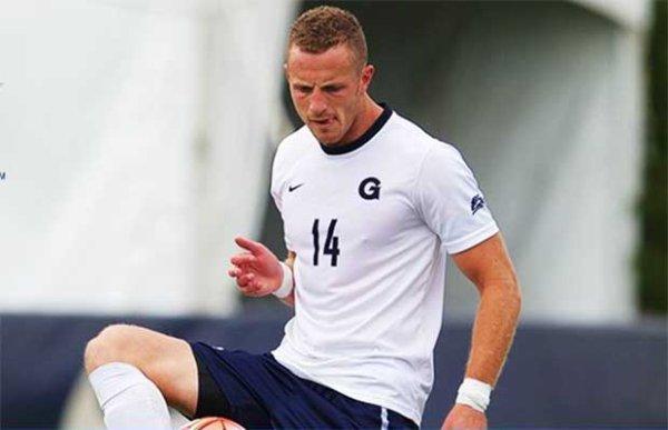MLS : Vancouver recrute un universitaire