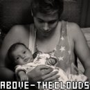 Photo de Above-TheClouds