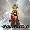 Team-Chooco