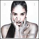 Photo de DEMI-Album