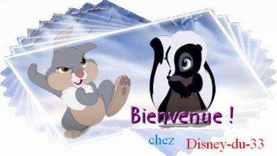 Disney-du-33
