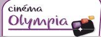 Blog du Cinéma Olympia