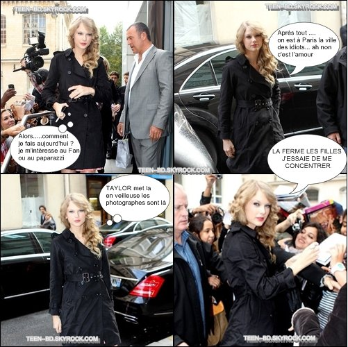 .                                                                                                     TAYLOR IN PARIS WHAT PITCHER                                                                                                                                    .