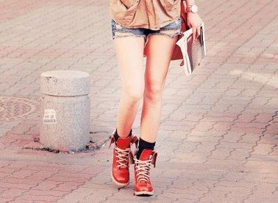Je marche droit, je reste forte car mon espoir reste ma plus belle arme.