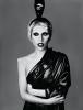 Salut tout le monde bienvenus sur mon Blog sur LadyGaga