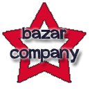 Photo de bazar-company