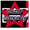 bazar-company