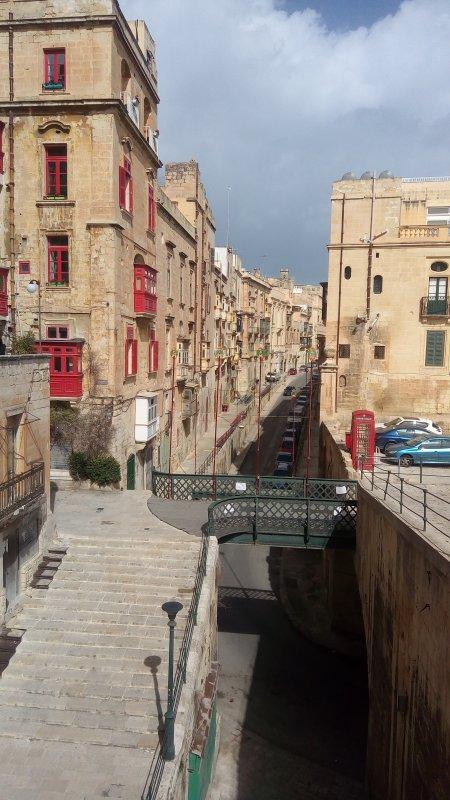 Malta 3