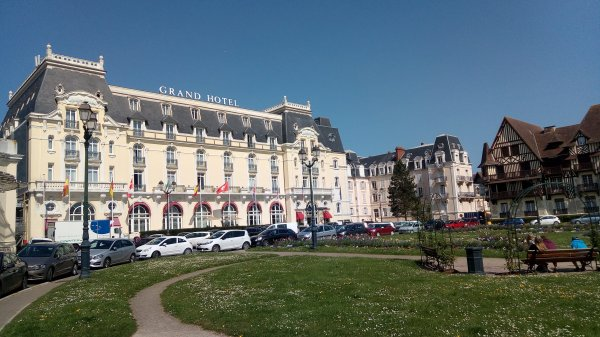 Cabourg 3
