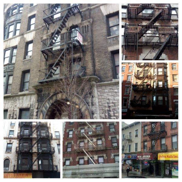 Manhattan...NY