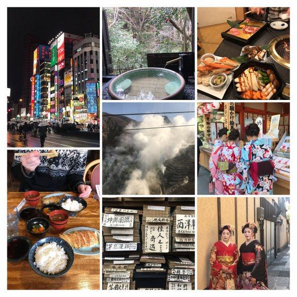 ....Japan...