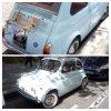 Fiat 500....75004