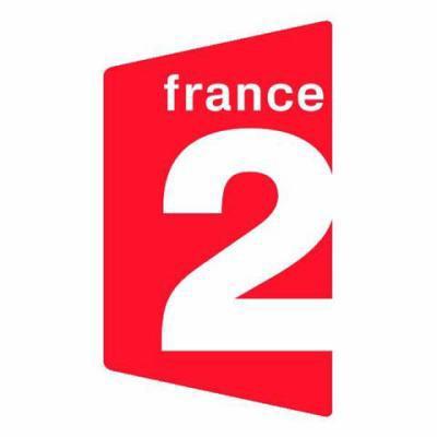 Bientôt un Documentaire sur France 2