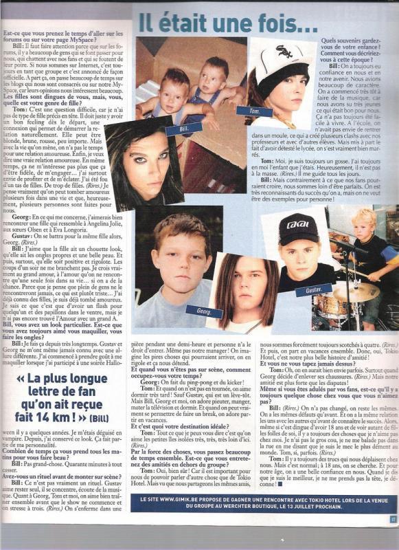 Ciné télé, no.28 (Belgique)