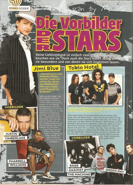 top of the Pops 07/08 (DE)